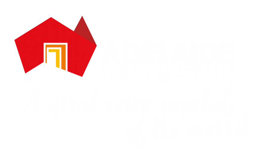 Adelaide a Great Wine Capital of the world